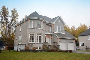 Maison - à vendre - Mascouche - 12705616