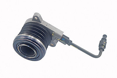 Clutch Release Bearing and Slave Cylinder Assembly fits 10-11 Genesis Coupe