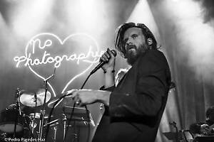 WANTED: 1 or 2 Father John Misty Melbourne Tickets Brunswick West Moreland Area Preview