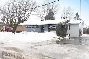 Maison - à vendre - Salaberry-de-Valleyfield - 28543764
