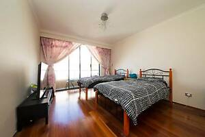 Marvelous MASTER  TWIN SHARE ROOM FOR 1 FEMALE ONLY Sydney City Inner Sydney Preview