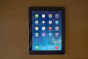 Ipad 2 (not air) 16GB