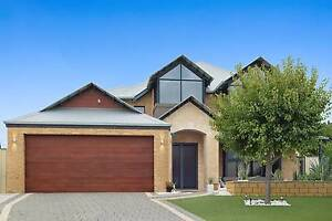 SPECTACULAR 5x3 FAMILY HOME WITH POOL! Carramar Wanneroo Area Preview
