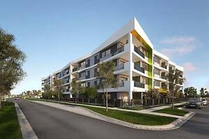 One Bedroom Apartment For Sale In Williams Landing - Move In Soon Laverton Wyndham Area Preview