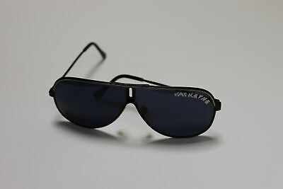 Michael Jackson Victory Tour own Worn Custom Aviator Glasses no signed glove (Michael Jackson Aviators)