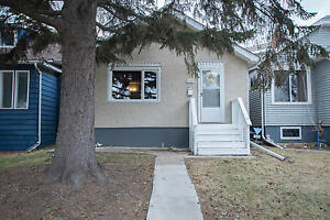 2146 Wallace Street, Broders Annex - Great starter!