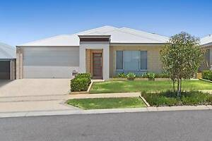 4x2 GREAT FAMILY HOME! Alkimos Wanneroo Area Preview