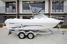 Haines Hunter 565R Package - IN STOCK NOW! Wangara Wanneroo Area Preview