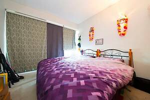 Exquisite Twin Share Room In Haymarket CBD for one female Haymarket Inner Sydney Preview