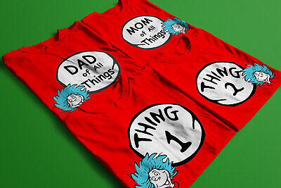 Halloween Things T-Shirts, Funny Shirts For Families, Friends, Schools, Couples!](Halloween For Couples)