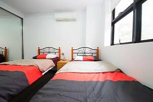 Amazing Twin Share Room for 1 male in Ultimo Ultimo Inner Sydney Preview