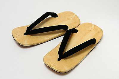 Japanese sandals Setta Japanese leather-soled sandals cowhide bottom Japan made