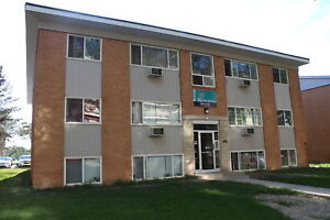 Welcome to Rae 4050 4050 Rae Street