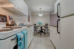 The Pinnacle - Two Bedroom Apartment for Rent - Suite 142