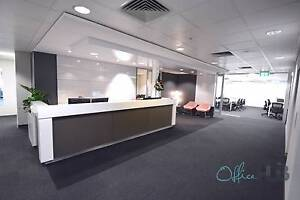 $506pw - Furnished Privates Offices Adelaide CBD Adelaide City Preview
