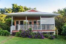 Lovely 1 Bedroom Furnished Cottage (water inc in rent) Maleny Caloundra Area Preview