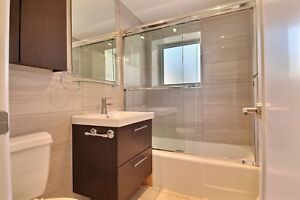 Downtown Golden Mile luxury apartment, completely renovated