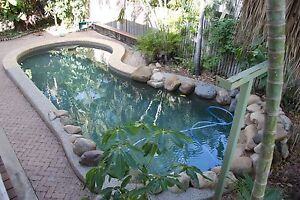 House for Rent - Hermit Park Hermit Park Townsville City Preview