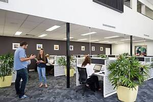 Hot desks & private offices -no lease, FREE internet, brand new! Wyong Wyong Area Preview