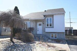 Maison - à vendre - Chambly - 17157708