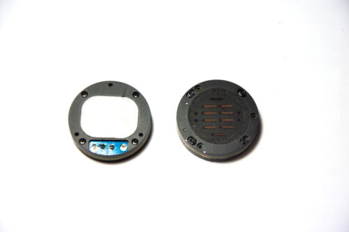 40mm Headphone Planar Magnetic Drivers, Pair