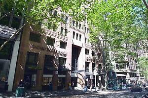Melbourne CBD - Premium Meeting and Conference Rooms Melbourne CBD Melbourne City Preview
