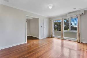 Great Location .......Opposite park !! Available NOW !!! Lockridge Swan Area Preview