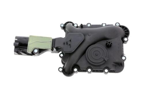 For 2009 Audi A4 Quattro Crankcase Vent Valve 18389PR 3.2L V6 Oil Separator