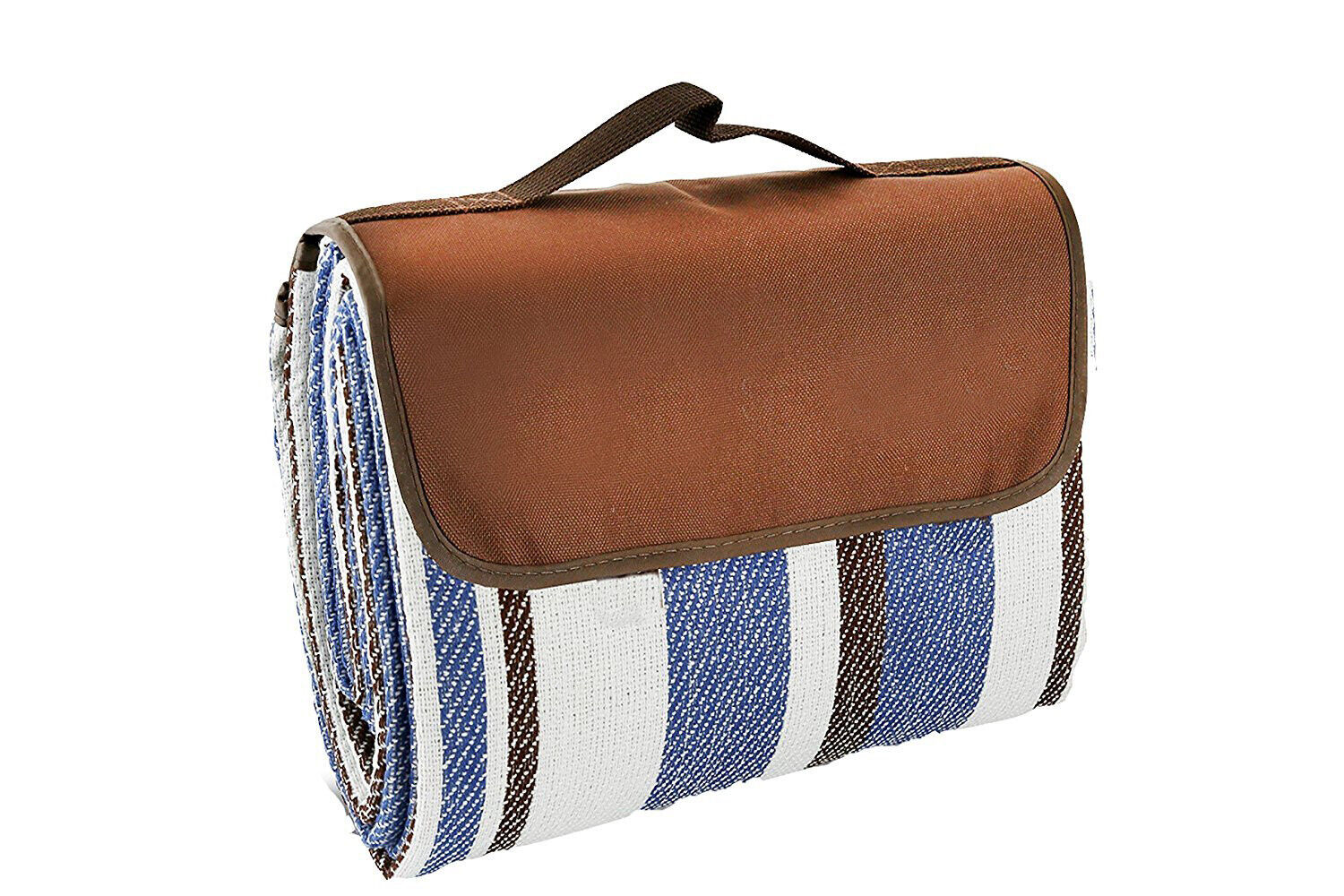 Large Picnic & Outdoor Blanket Dual Layers for Outdoor Water