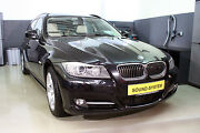 BMW 335d Touring / PANORAMA-DACH / HARMAN KARDON