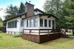 Maison - à vendre - Rawdon - 22775198
