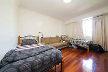Comfortable twin share w/ Great Facilities for one female only Pyrmont Inner Sydney Preview