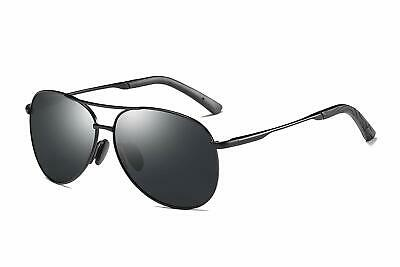 USA DEALS NOW Polarized Classic Sunglasses UV400 Driving Sunglasses
