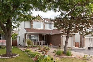 4 BEDROOM HOUSE IN ORLEANS!! (20 MINUTES TO DOWNTOWN)