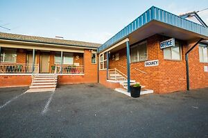 FOR SALE:  KOOTINGAL LANDVIEW MOTEL Lismore Lismore Area Preview