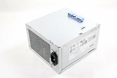 Genuine Dell W299G 875W PSU Power Supply Precision T5500 Wor