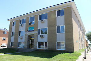 Apartment For Rent 2835 Parliament Ave