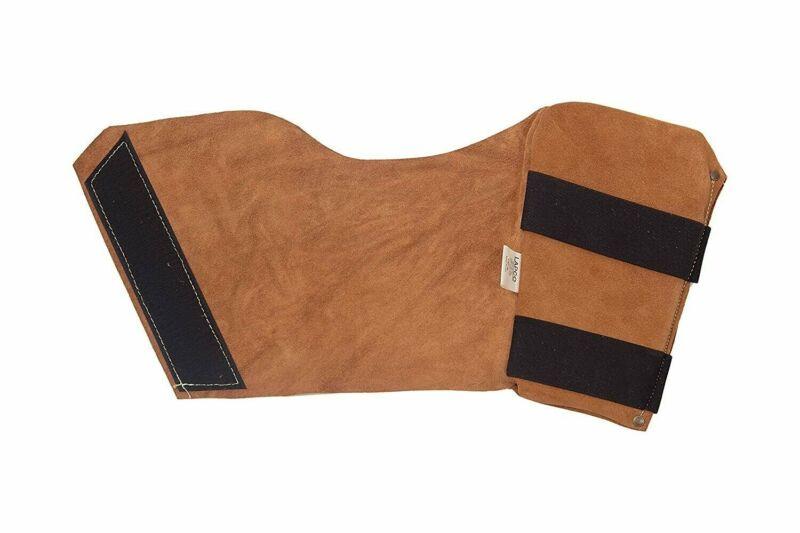 Lapco Right ArmPad Arm Pad