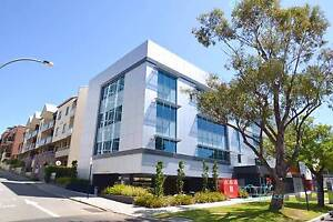 West Perth - Brightly lit private office suitable for 3 people West Perth Perth City Area Preview