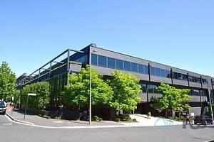 Box Hill - Fantastic private office for 2 people - furnished Box Hill Whitehorse Area Preview
