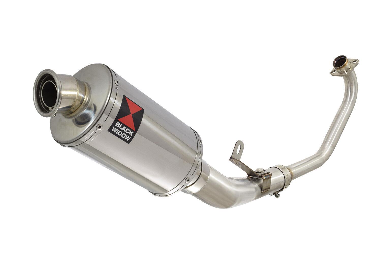 Honda CBR125 CBR125R HID Xenon Headlamp Conversion New H7R Anti Glare 2007-2010