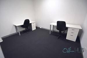 Fitzroy - Fantastic individual Office in Great City Fitzroy Yarra Area Preview