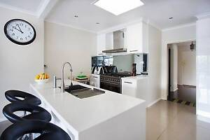 4 BR available in a stylishly renovated house in Bentleigh East Bentleigh East Glen Eira Area Preview