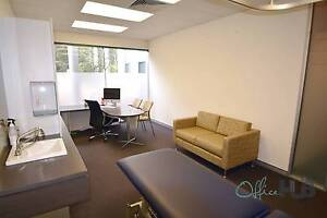 Kanwal - Private medical suites for a team of 6 Kanwal Wyong Area Preview