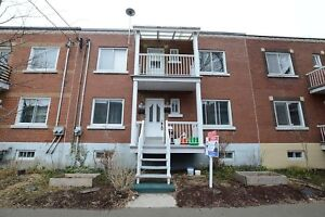 Duplex - à vendre - Rosemont/La Petite-Patrie - 18959984