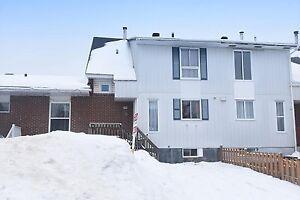 Maison - à vendre - Blainville - 14343716