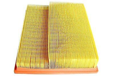 Luftfilter SB 043 von SCT Germany, gebraucht gebraucht kaufen  Uelzen