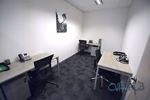 West Perth - Fantastic furnished private office for 3 people West Perth Perth City Preview