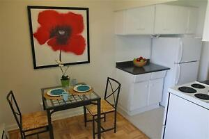 Great Scarborough location - 2 Bed near Vic Park & Lawrence!