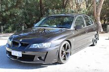 VY Clubsport R8- LOW KMS!!!!!! Darch Wanneroo Area Preview